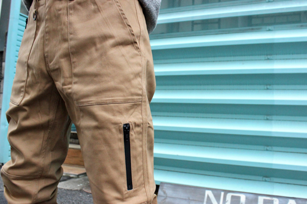 2016_new_publish_jogger_growaround_2016_2_blog_0022_レイヤー 30