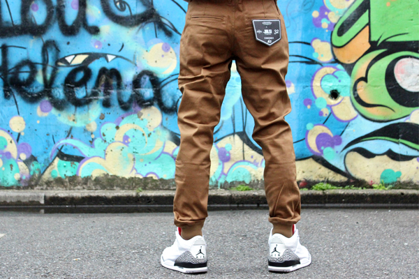 2016_new_publish_jogger_growaround_2016_2_blog_0038_レイヤー 14