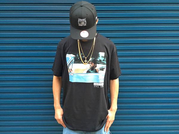 vintage_tee_hiphop_growaround_lamura_0030_レイヤー-0