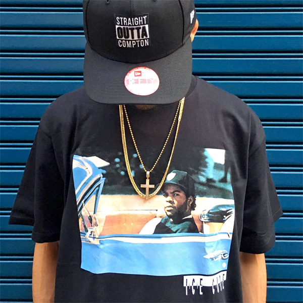 vintage_tee_hiphop_growaround_lamura_0029_レイヤー-0