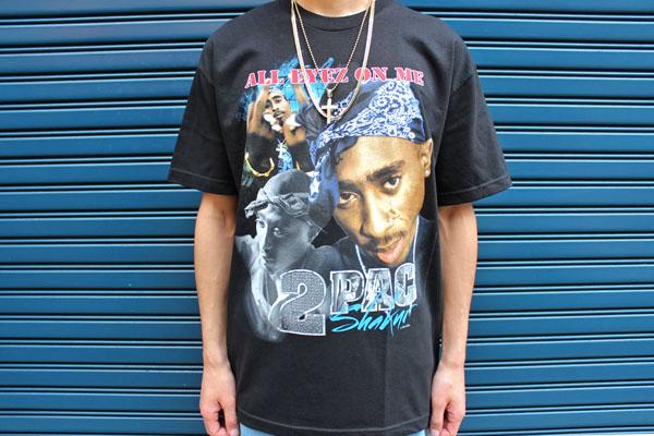 vintage_tee_hiphop_growaround_lamura_0008_レイヤー 19