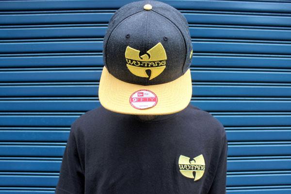 vintage_tee_hiphop_growaround_lamura_0018_レイヤー 9
