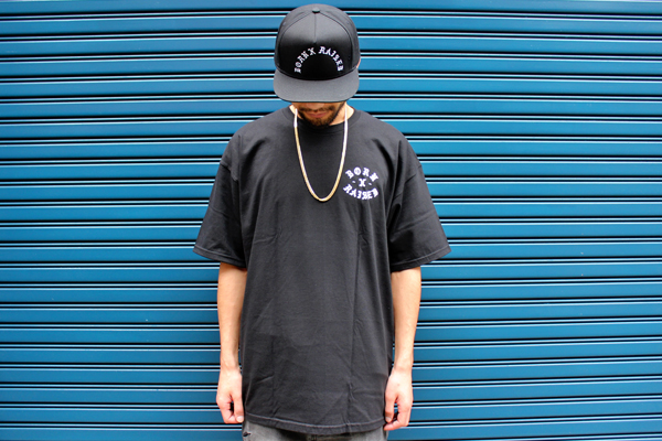 bornxraised_la_venice_GROWAROUND_blog_0003_レイヤー 21