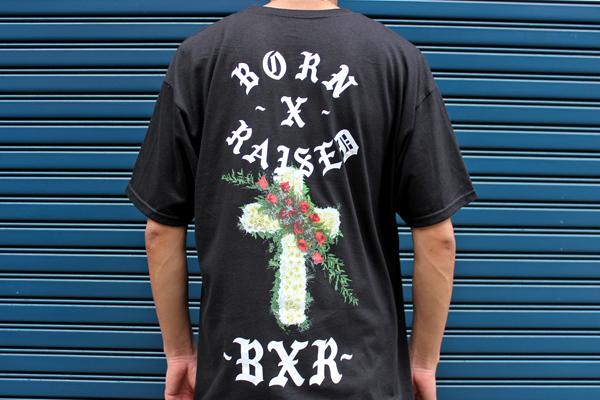 bornxraised_la_venice_GROWAROUND_blog_0008_レイヤー 16