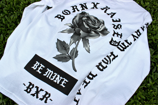 bornxraised_la_venice_GROWAROUND_blog_0001_レイヤー 23