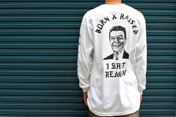 bornxraised_la_venice_GROWAROUND_blog_0011_レイヤー 13