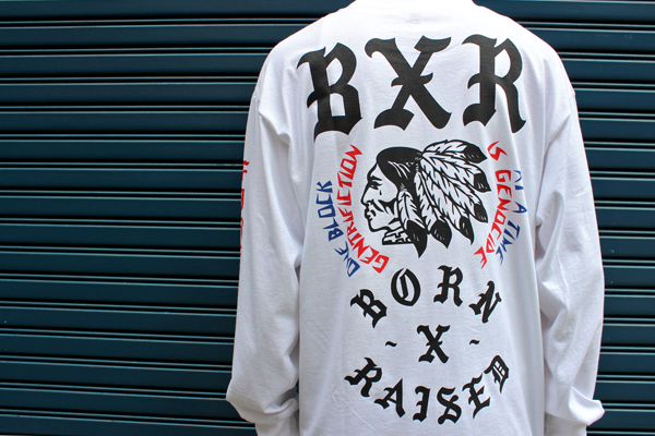 bornxraised_la_venice_GROWAROUND_blog_0021_レイヤー 3