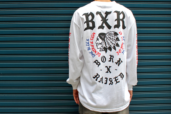 bornxraised_la_venice_GROWAROUND_blog_0022_レイヤー 2