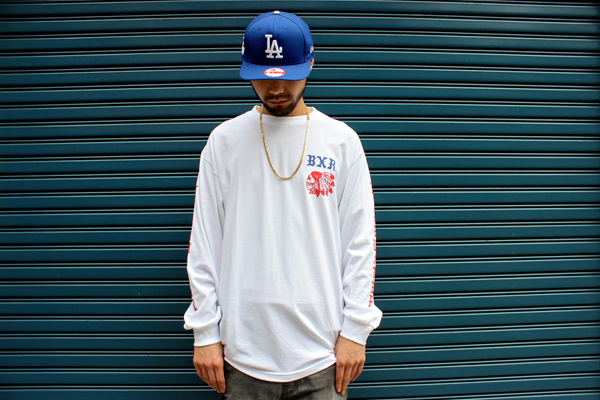 bornxraised_la_venice_GROWAROUND_blog_0023_レイヤー 1
