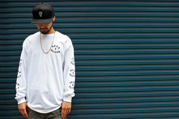 bornxraised_la_venice_GROWAROUND_blog_0020_レイヤー 4
