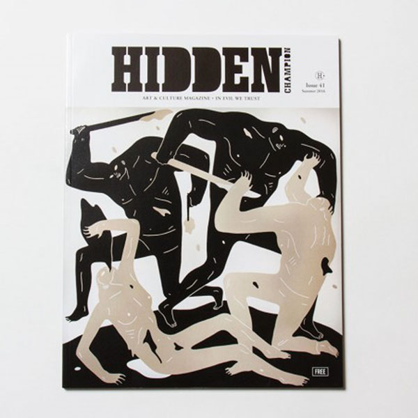 hidden-champion-issue41-kanto_0000_レイヤー 4
