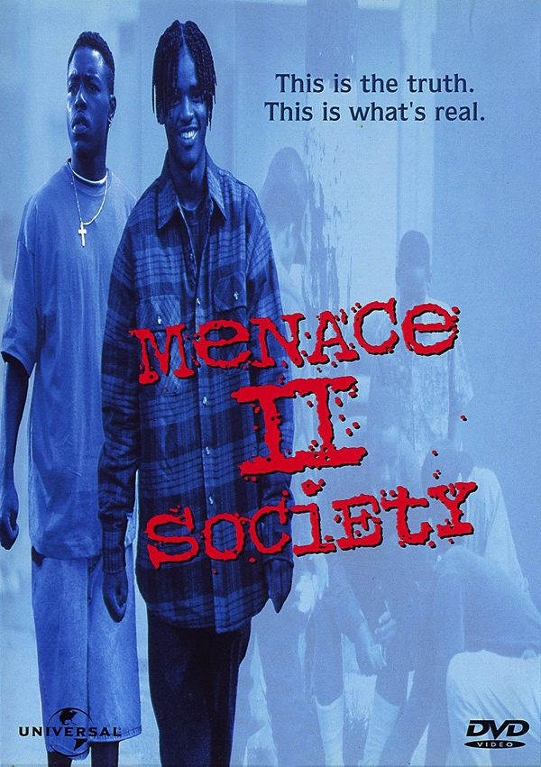 filepicker-JZiwX1hJTnKY9en3Bjys_Menace II Society_Fotor