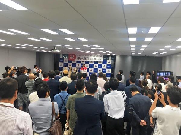 hirai_yasunari_Olympic_growaround_2016_blog_2_0000_レイヤー 6