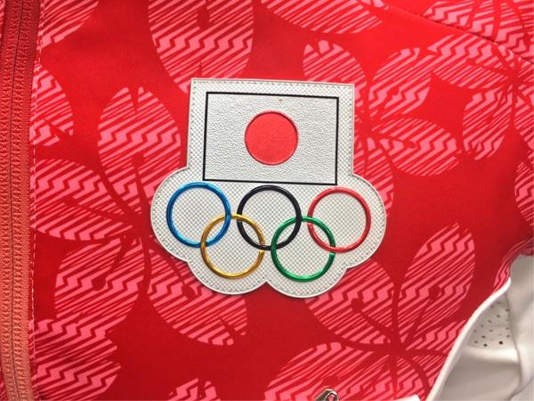 hirai_yasunari_Olympic_growaround_2016_blog_2_0003_レイヤー 3