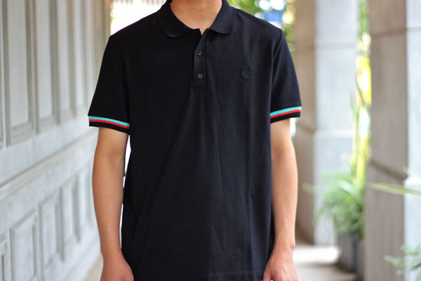 fredperry_1_growaround_2016_0029_レイヤー 38