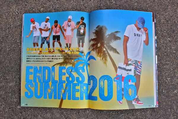 411_magazine_naoya_growaround_1_0001_レイヤー 1