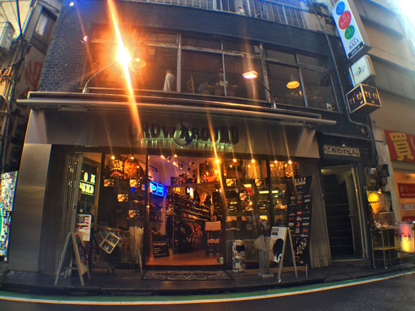 shibuya_2016_blog_growarond_0006_レイヤー 0