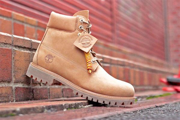 GROWAROUND__sneaker_2016_growaround_0001_レイヤー 8