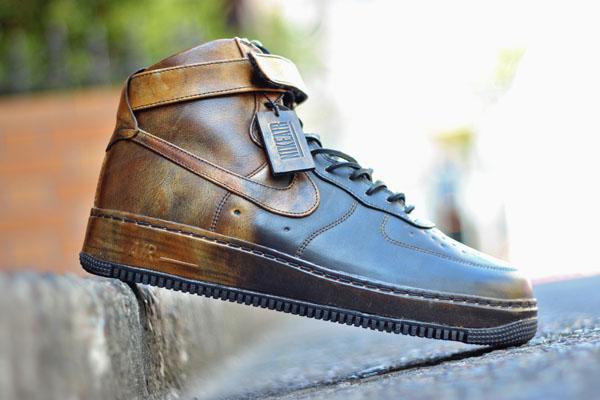 GROWAROUND__sneaker_2016_growaround_0007_レイヤー 2