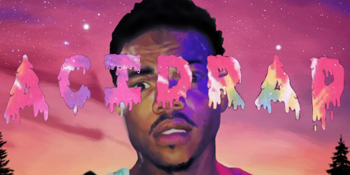 22-chance-the-rapper-acid-rap.jpg