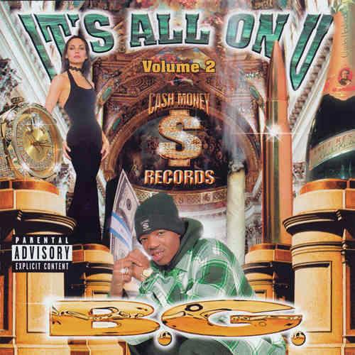 3_cash_nomey_records_2016_growaround.jpg