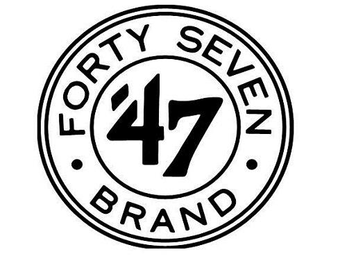 47_Brand_Logo_20160730170040020.jpg