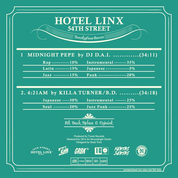 HOTELLINX_mixcd_2016_1.jpg