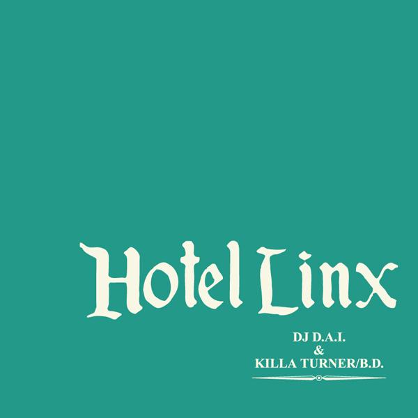 HOTELLINX_mixcd_2016_2.jpg