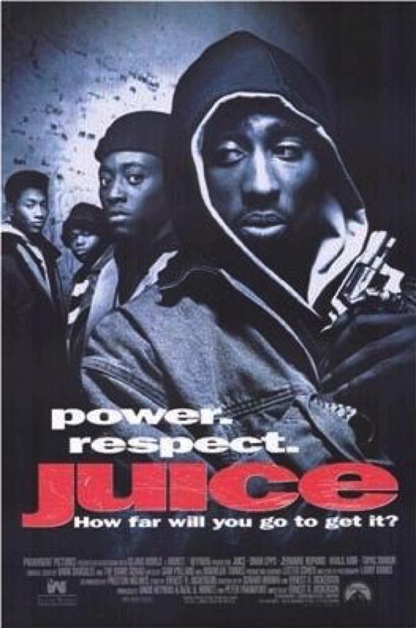Juice_Poster_Fotor.jpg