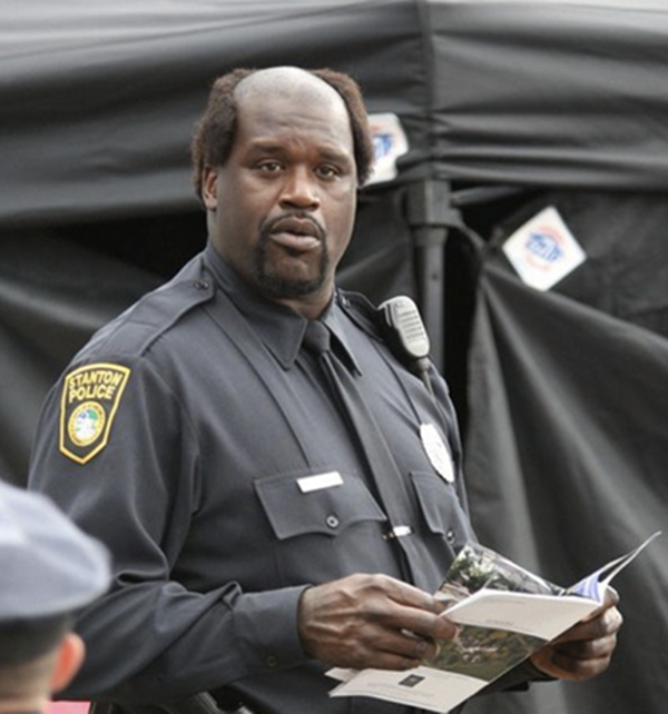 News-about-Shaquille-ONeal-Police-Force.png