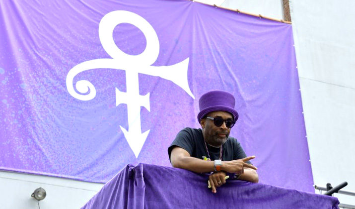Spike-Lee-Purple-People-715x420.jpg