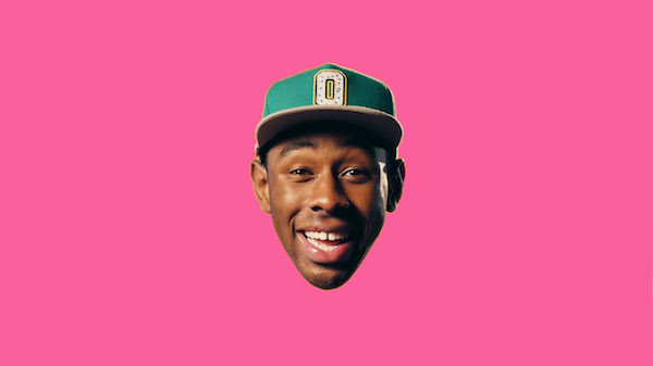 Tyler-the-Creator-ppcorn.jpg