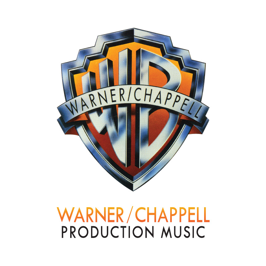 WCPM-Logo.jpg
