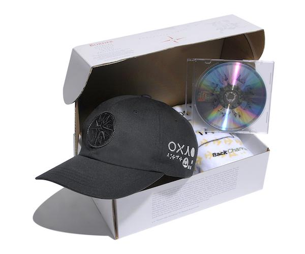 box3_20161010204651d72.jpg