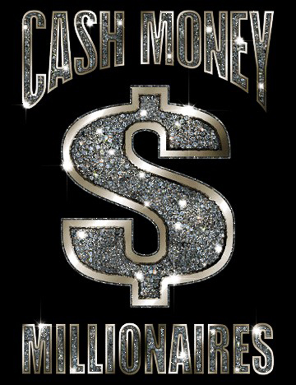 cash_nomey_records_2016_growaround.jpg