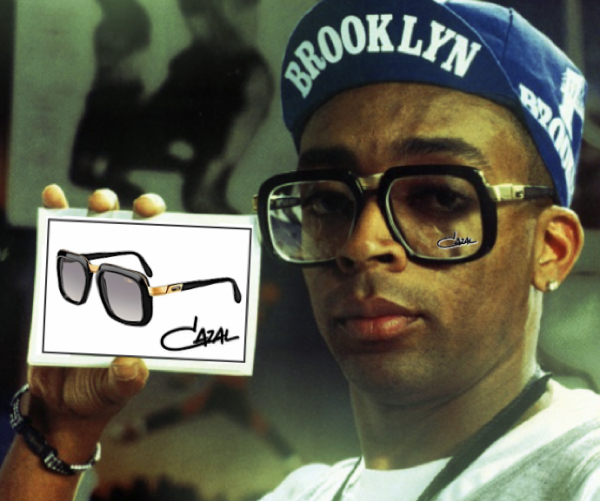 cazal-616-spike-lee-vintage-jordan-ad-retro-nike-old-school-brooklyn-cap.jpg