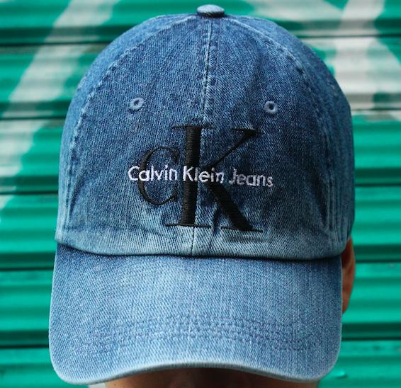 ckcap.png