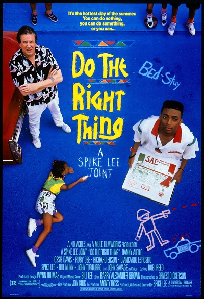 do-the-right-thing.jpeg