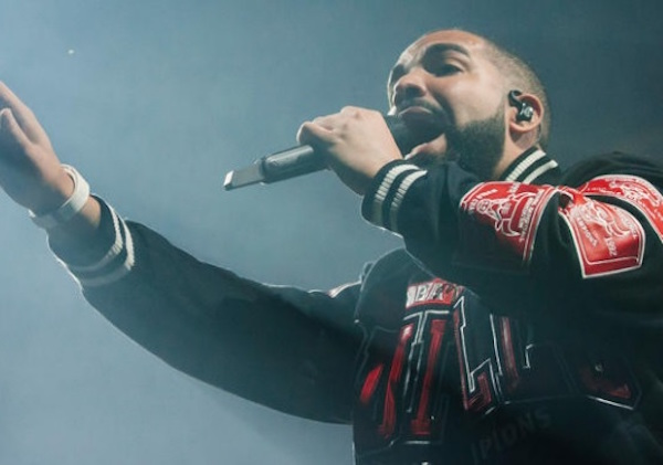 drake-summer-2016-tickets-are-not-sold-out-new-chicago.jpg