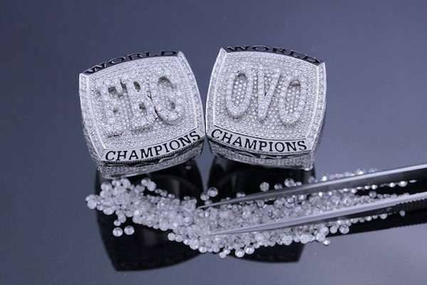 future-drake-fbg-ovo-taliban-gang-diamond-ring-avianne-jewellers-diamonds-dancing.jpg