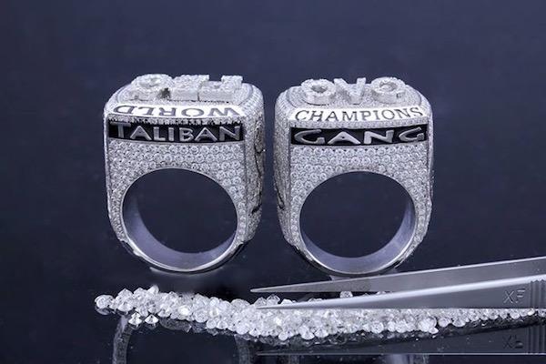 future-drake-fbg-ovo-taliban-gang-diamond-ring-avianne-jewellers-freebandz.jpg