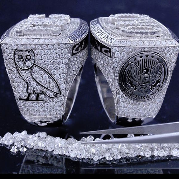 future-drake-fbg-ovo-taliban-gang-diamond-ring-avianne-jewellers.jpg