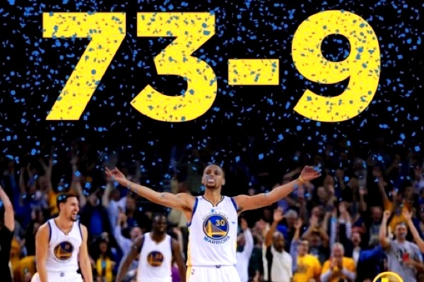 golden-state-warriors-set-nba-wins-record-0_Fotor.jpg