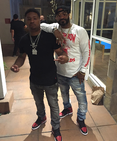 jim-jones-air-jordan-1-banned_20160907211410728.png