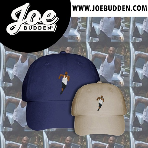 joe-budden-hats-1100x1100.jpg