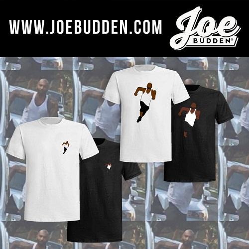joe-budden-shirts-meme-1100x1100.jpg