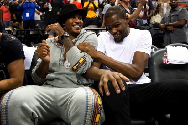 melo-and-durant_Fotor.jpg