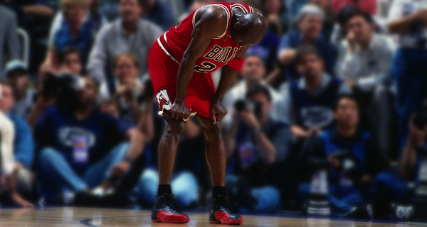 mj-flu-game.jpg