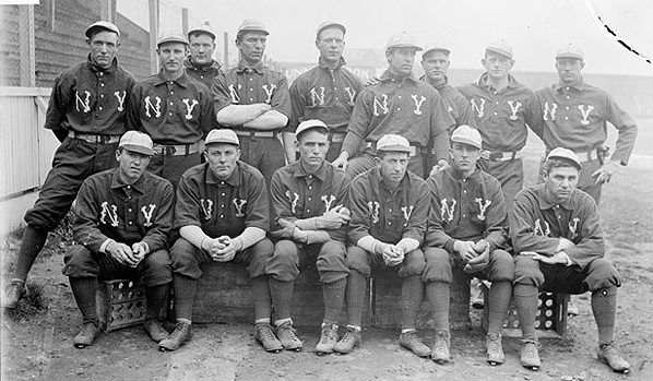 new-york-highlanders-1903-598.jpg