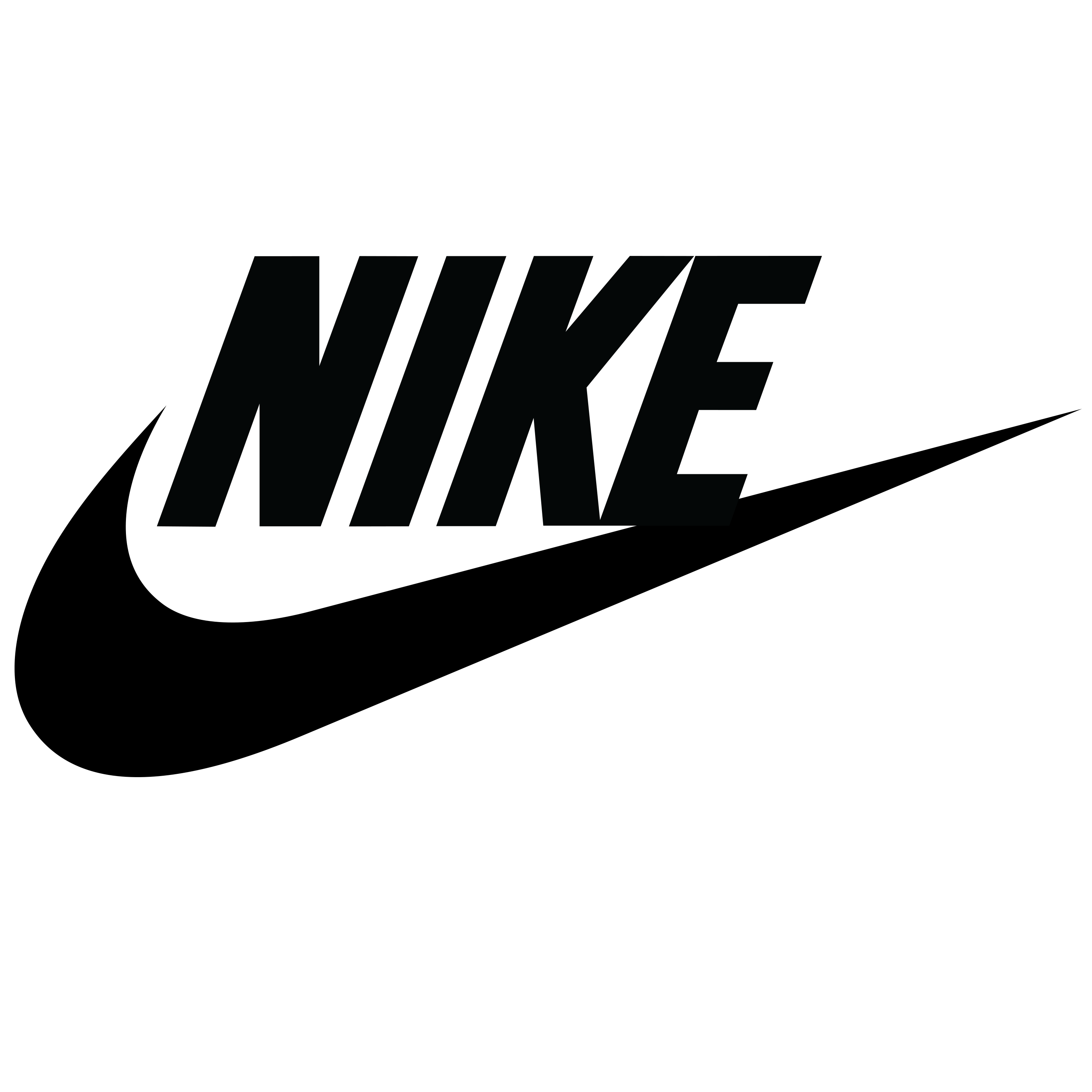 nike_coupons.png